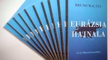 Eurázsia hajnala – kié lesz a 21. század?