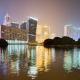Hszi Csin-ping elnök avatja fel a Déli hídat