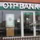 Új nemzetközi startup program az OTP Banknál