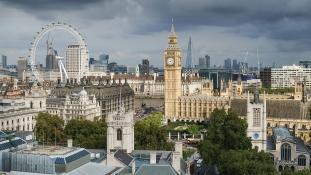 Vége a szabad mozgásnak – Új bevándorlási rendszer készül Nagy-Britanniában