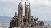 A Sagrada Familia megkapta az építési engedélyt – 136 év után