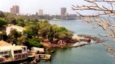Volt szépségkirálynő lett a szenegáli főváros első polgármester asszonya