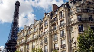 Fent botrányosan sokat keresnek Franciaországban