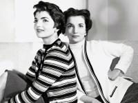 Jackie Kennedy húga viszonyt folytatott a sógorával?