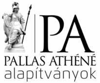 pallas-logo1.exact206x172