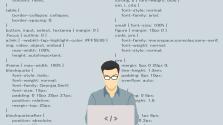 Ki lesz a legjobb programozó?