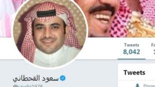 A meggyilkolt szaúdi újságíró menyasszonya nem fogadta el Trump meghívását