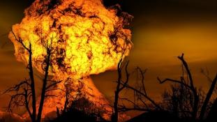 Mi volt az emberiség legrosszabb éve a történészek szerint?