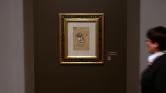 A nagy Picasso-átverés