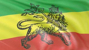 A világörökség része lett a reggae