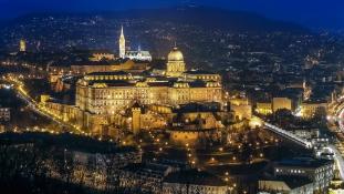 Turisták vs helyiek: van-e Budapesten turistaáradat?