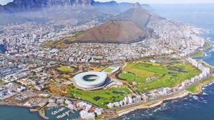 Új szabályok a gyerekkel utazóknak Dél-Afrikában