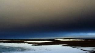Jó hír – gyógyul az ózonpajzs