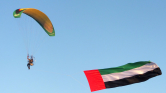 Szabadon engedik a kémkedésért életfogytiglanra ítélt brit kutatót az Emirátusokban