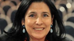 Egykori francia diplomata lesz Grúzia elnök asszonya