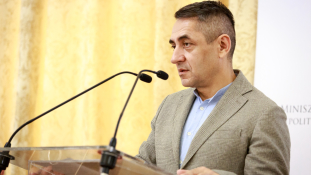 Tarolt a Magyar Összefogás a szerbiai kisebbségi választáson