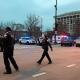 Kórházi lövöldözés Chicagóban – hárman meghaltak