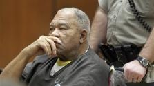 Kilencven gyilkosságot vallott be az USA történelmének legnagyobb sorozatgyilkosa