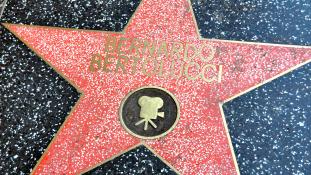 Az utolsó tangó – Meghalt Bernardo Bertolucci