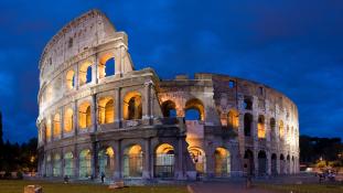 Túlzottdeficit-eljárás fenyegeti Itáliát