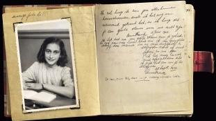 A holland államvasutak kártérítést fizet az elhurcolt zsidók hozzátartozóinak