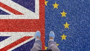 Nem lesz új népszavazás Brexit-ügyben – videó