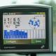 Az oroszok megzavarták a finn GPS-jelet a NATO-hadgyakorlat idején?