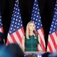 Ivanka Trump megismételte Hillary Clinton hibáját