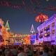 Budapesttől Hongkongig – ismerkedjen a legfurább karácsonyi szokásokkal