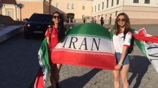 Győzelem Iránban – nők az ázsiai Bajnokok Ligája döntőjén