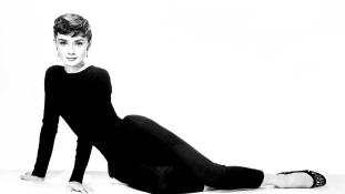 Ezt aligha tudta Audrey Hepburnről