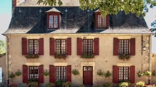 Határozott időre szóló munkaszerződéssel hogy lehet lakáshitelt kapni?