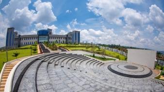 Ruandában épül Afrika Szilícium-völgye