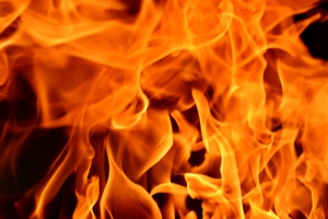 fire-3403874_1280