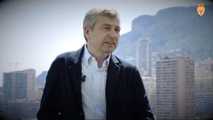 Lebukott az orosz oligarcha rendőrségi hálózata Monacóban