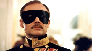 Redl ezredes újratöltve – osztrák tiszt kémkedett az oroszoknak