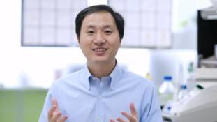 Pekingben is etikátlannak tartják  a génszerkesztést