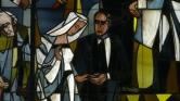 Vegasba mentek: félmillió dollárt lopott két apáca egy katolikus iskolából
