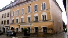 Másfél millió eurót követel az előző tulajdonos Hitler szülőházáért