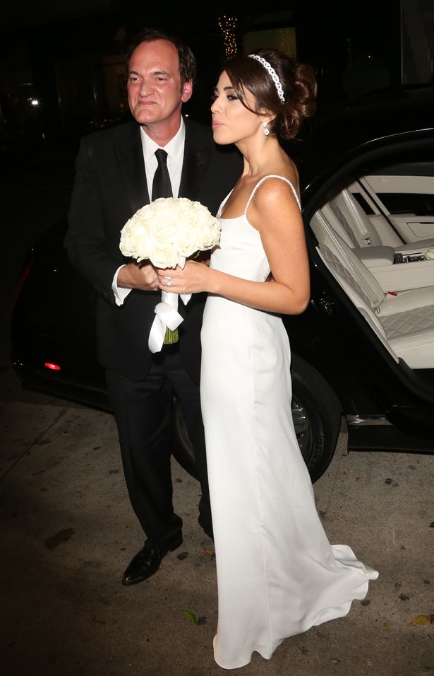 0_Director-Quentin-Tarantino-heads-to-his-wedding-reception-at-Mr-Chow-in-Beverly-Hills-Ca-with-his-n