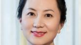 Óvadékért szabadlábra helyezték a Huawei örökösnőjét Kanadában