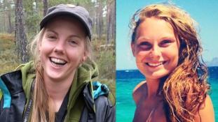 A lefejezett diáklányok ügyében letartóztattak egy svájci-spanyol állampolgárt is Marokkóban