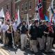 Életfogytiglan a neonáci merénylőnek az USA-ban