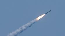 Az SSC-8 rakéták kivonását követelik az amerikaiak