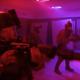 Akcióban a Szpecnaz – videó