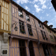 Kivándorlásra buzdítja a francia zsidókat a diaszpóraminiszter Izraelben