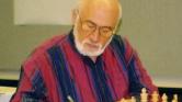 Izraelbe költözik az egykori szovjet-amerikai sakkbajnok