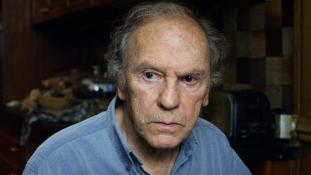 88. születésnapján újra színpadra lép Jean-Louis Trintignant