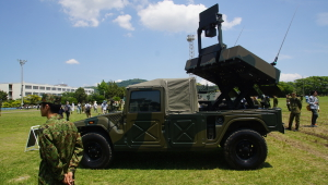 JGSDF_Middle_range_Multi-Purpose_missile