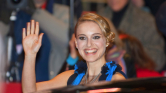 Natalie Portman szerint Izrael nemzetállam-törvénye rasszista
